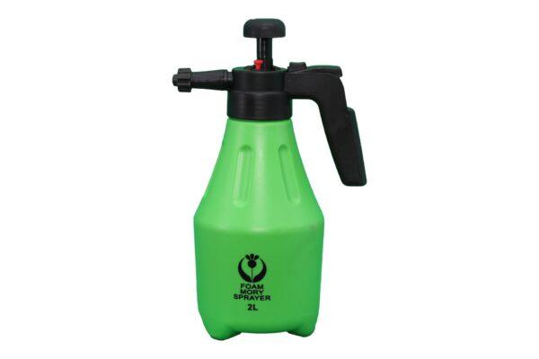 بخاخة فوم صابون 2 لتر Foam sprayer